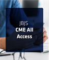 All-Access CME